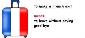 maleta-suitcase-valise
