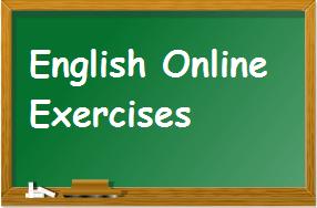 englisch-online-lernen