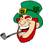 prejudices, stereotypes about the irish
