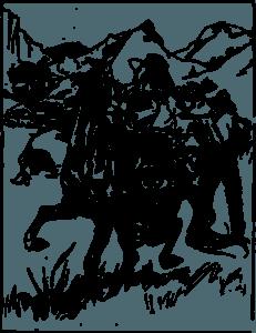 cowboys-bandits
