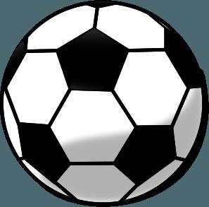 england, schottland, wales getrennte fußballmannschaften