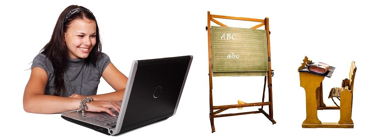 grammatik bungen aufgaben und l sungen englisch. Black Bedroom Furniture Sets. Home Design Ideas