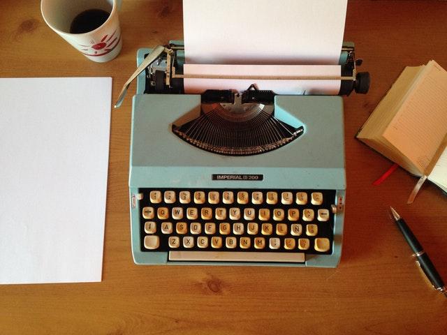 Geschäftsbrief Englisch Regeln Und Normen