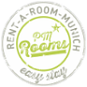 Logo Rent A Room